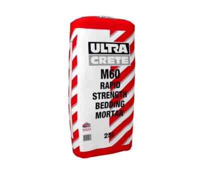 Ultracrete M60